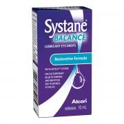 Alcon Systane Balance Collirio