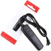 Futaba Camera Remote Controller Cord