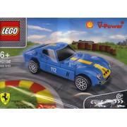 Lego 40192 Ferrari 250 Gto À Construire