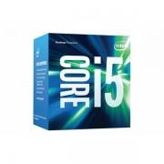 Procesor Intel Core i5 6402P BX80662I56402P