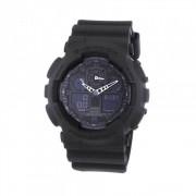 Casio G-Shock GA-100-1A1ER мъжки часовник