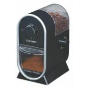Kaffemølle, 150gr.