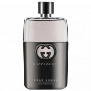 Gucci Guilty Pour Homme After Shave Lotion (90ml)