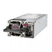 Захранване HPE 865414-B21, 800W, 80 Plus Titanium