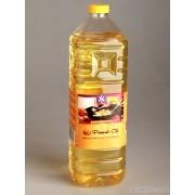 Földimogyoró olaj, Wok olaj, 1000 ml