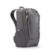 Thule EnRoute Strut 19L Daypack TESD-115 Gray hátizsák