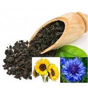 Ceai Negru Caribian Blend