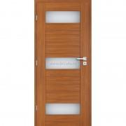 Interiérové dveře IRIS 5