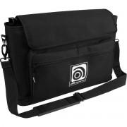Ampeg Pf-500-800 Bag