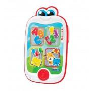Baby Smartphone - Clementoni