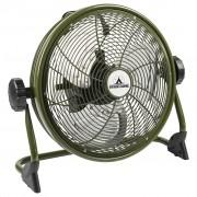 Bestron AOD12ACCU - ventilator ventilator