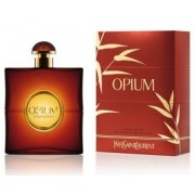 Opium 30 ml Spray Eau de Toilette
