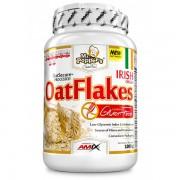 OatFlakes - Copos de avena - 1Kg