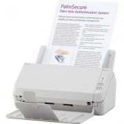 Скенер Fujitsu SP-1130