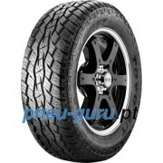 Toyo Open Country A/T+ ( 255/55 R18 109H XL )
