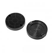 AEG Filtro de carbón AEG tipo 29 para campana extractora 942122021