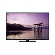 """Hitachi Tv hitachi 55"""" led 4k uhd/ 55hk6000/ hdr10/hlg/ smart tv/ wifi/ bluetooth/ 3 hdmi/ 2 usb/ modo hotel/ a+/ dvb t2/cable/s2"""