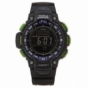 Мъжки часовник Casio SGW-1000-2B