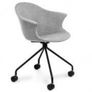 Fotel biurowy Arona