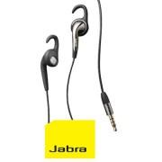 Jabra Chill 3.5 mm Стерео Слушалки (Handsfree)