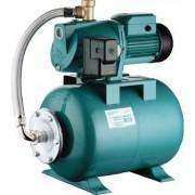 AJm 75-24CL házi vízellátó