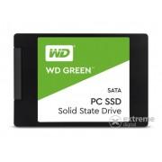 Western Digital Green 2.5 120 GB SATA3 WDS120G2G0A