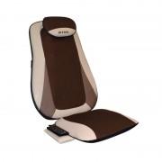 Масажираща седалка Rexton CF 2508