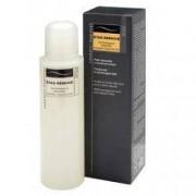 Cosmetici magist (difa cooper) Etas Remove 150ml