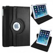 360 Degree Rotary Flip Case for iPad Mini 3 - Black X 2