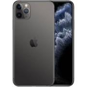 Apple GRADO A TOP : APPLE Iphone 11 PRO MAX 256gb Black