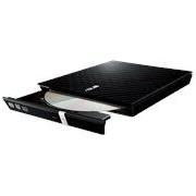 Asus SDRW-08D2S-U Lite DVD±RW - schwarz