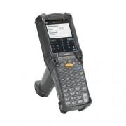 Мобилен терминал Motorola Symbol MC9200 Premium Android 2D 53 клавиша