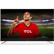 "TCL LED TV 49"" U49C7006, UHD, Android TV"