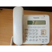 Panasonic KX UT 113 SIP Phone