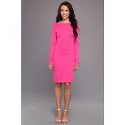 Brigitte Bailey Torie Dress Pink