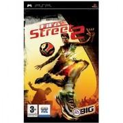 Fifa Street 2 (PSP) (?)