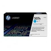 HP CE401A nr 507A