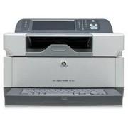 HP 9250C Digital Sender CB472A - Refurbished