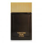 Tom ford noir extreme eau de parfum 100 ml vapo