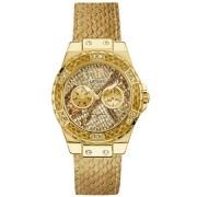 Guess W0775L13 - Limited Edition Jennifer Lopez - horloge