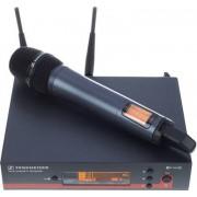 Sennheiser EW 100-935 G3 / C-Band