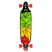 Osprey 39 Shapes Longboard
