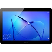 Huawei Tablet HUAWEI MediaPad T3 10 (9.6'' - 16 GB - 2 GB RAM - Wi-Fi - Gris)