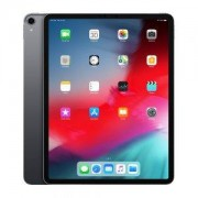 "Apple iPad Pro 12.9"" Wi-Fi (3rd gen)"
