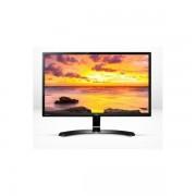 Monitor LG24MP58VQ-P 24MP58VQ-P