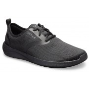 Men's LiteRide™ Lace-Up