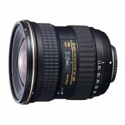 Tokina AT-X AF 11-16mm f/2.8 AT-X 116 Pro DX II Lens for Canon 11-16 f2.8 Mark 2