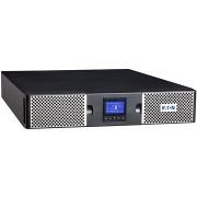 EATON 9PX 2200i RT3U szünetmentes tápegység