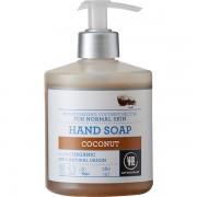 Sapun lichid bio hidratant cu nectar de cocos, 380 ml