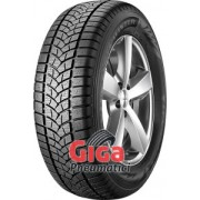Firestone Destination Winter ( 215/70 R16 100H )
